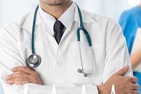 Service de transport médical conventionné en Taxi à Moutiers