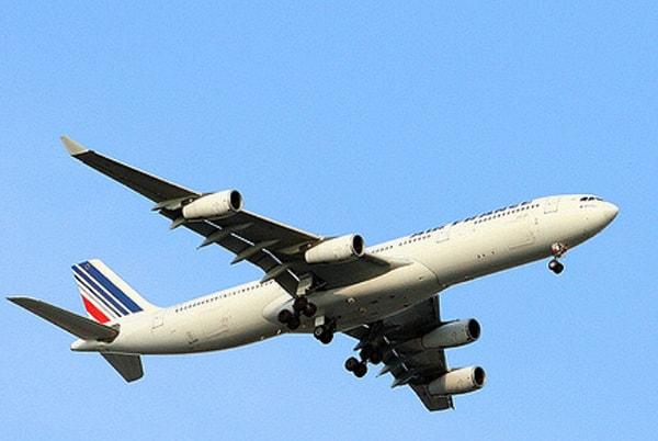 Transport depuis les aéroports de Lyon, Genève et Chambéry depuis et vers Moutiers